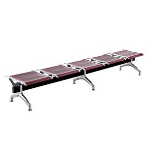 6up扑克之星充值家具 B10 供应机场椅 候椅 候诊椅 连排公共椅 批发
