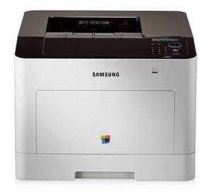 批发 三星 Samsung CLP-680ND 彩色激光打印机 自动双面打印机