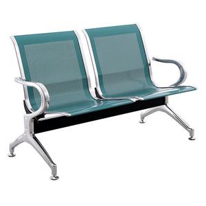 成都机场椅 候诊椅 ?连排椅 两位机场椅 旺亚家具厂家直销