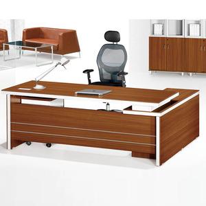 6up扑克之星充值厂家批发爆款特价0920D办公桌,老板桌,经理桌,主管桌