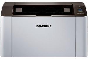 全新 黑白激光打印机 无线wifi家用打印机批发