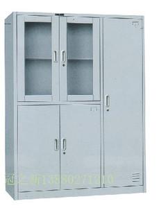 成都办公家具 钢制文件柜 铁皮柜 资料柜 六斗柜 矮柜