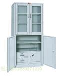 --办公柜-钢制文件柜铁皮柜-资料柜档案柜-宽文件柜