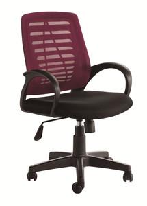 成都办公家具简约现代网布办公椅职员椅电脑椅升降转椅
