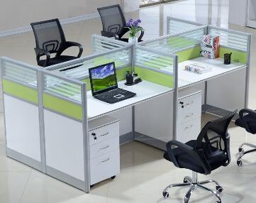 应该选择什么样的办公椅子?