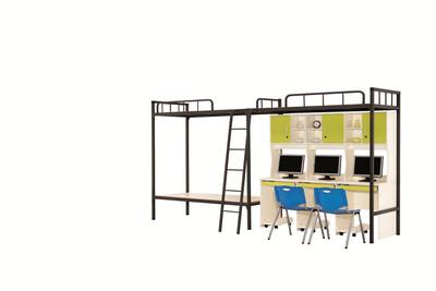 成都学校家具