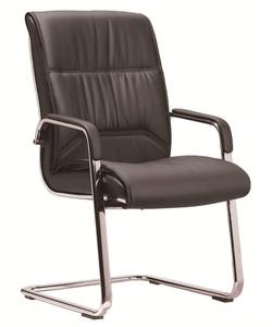 成都办公家具弓形西皮会议椅会客椅休闲椅培训椅电脑椅职员椅子