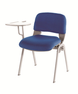 办公家具现代时尚休闲椅培训椅学生椅会议椅会客椅子