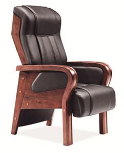 吧台椅-酒吧高凳-高椅子-前台咖啡椅