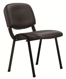 办公家具现代时尚简约网布会议椅子会客洽谈职员办公椅