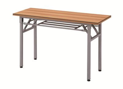 会议室条桌