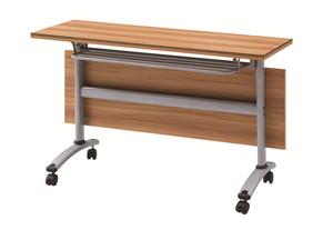 1.2米多功能折叠会议桌
