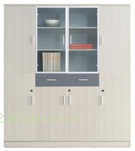 成都木制文件柜 成都办公文件柜