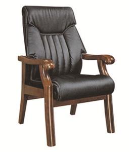成都办公家具-皮艺大班椅-老板椅-经理椅