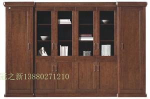 成都厂家直销文件 成都哪里有卖文件柜 成都文件柜