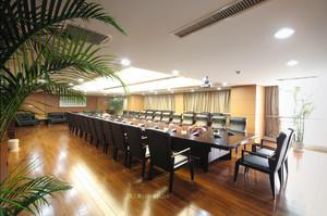 成都会议桌 成都实木会议桌 成都弧形会议桌