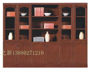 办公用品文件柜-板式文件柜