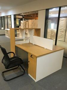北欧实木餐椅-肯尼迪总统椅-电脑椅-家用休闲椅