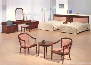 成都中式家具厂