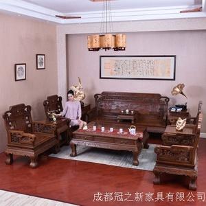 办公沙发 定制办公沙发 创意办公沙发 真皮沙发