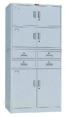 资料柜-储物柜-档案柜子
