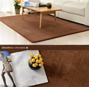 办公地毯 成都地毯